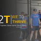 F2T 101 Fitness Principles